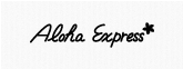 Aloha Express