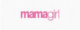 mamagirl
