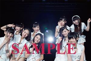 GP_postcard_omote2