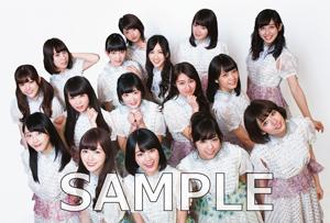 GP_postcard_omoteA_sample_