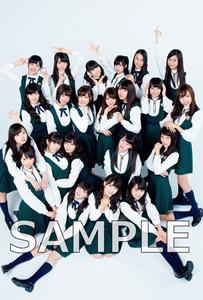 GP_postcard_omoteB_sample_