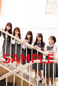 SAMPLE_GP_postcard_tower