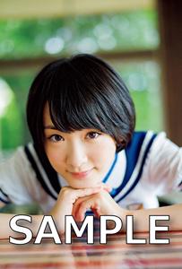 GP_postcard_omoteB