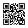 AEフジサンマガジンQRコード