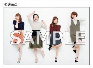タワ―レコード様SAMPLE_omote